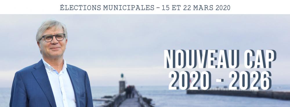 Nouveau Cap 2020-2026