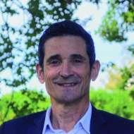 Gilles Dor