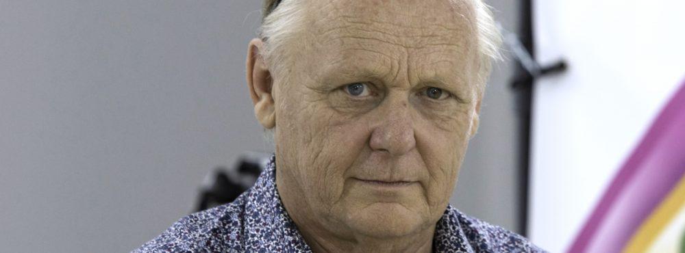 Claude Poinsignon